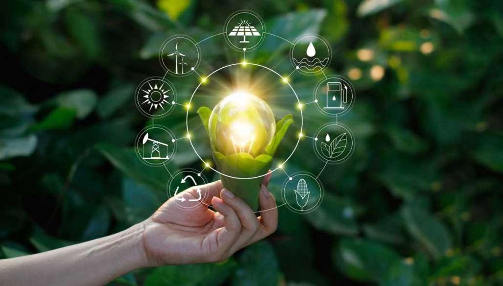 Efficienza energetica: cos'è e come si può migliorare in casa