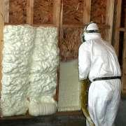 Insufflaggio pareti: vantaggi e costi