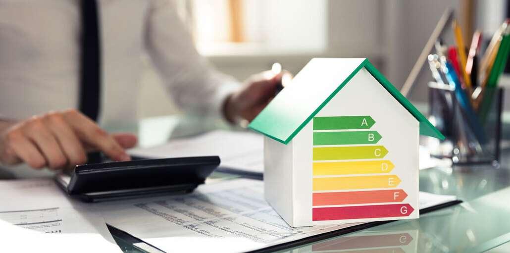 Superbonus 110 %: usalo per la tua casa e risparmi sui costi finali